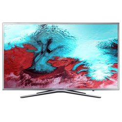 TV LED Samsung UE49K5672