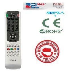 TV- ELEMIS NOVA 914
