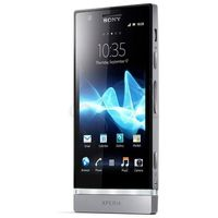 Sony Xperia P Zmieniamy ceny co 24h. Sprawdź aktualną (-50%)