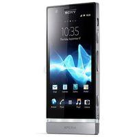 Sony Xperia P Zmieniamy ceny co 24h. Sprawdź aktualną (--98%)