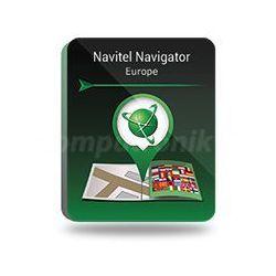 Navitel Navigator Europa