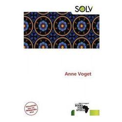 Anne Voget