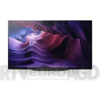 TV LED Sony KE-48A9