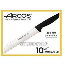 Nóż do chleba ARCOS seria NIZA 200 mm