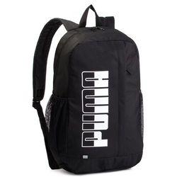 c3d4f66f9ee12 plecak puma pioneer ii backpack puma rozowy w kategorii Pozostałe ...