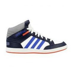 best website 347ac 33bc0 BUTY ADIDAS HOOPS MID K AW5131 roz 38