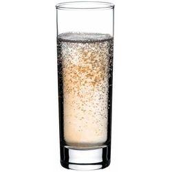 Szklanka wysoka Side Pasabahce, poj. 300 ml