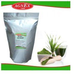 Młody zielony jęczmień 1 kg