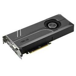Asus GeForce GTX 1070 TURBO-GTX1070-8G/ DARMOWY TRANSPORT DLA ZAMÓWIEŃ OD 99 zł