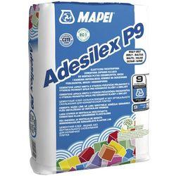 MAPEI Klej Adesilex p9 - 25kg