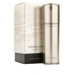 BCN Institute - MesoBlanche Cream - Krem na przebarwienia - 40 ml - DOSTAWA GRATIS! Kupując ten produkt otrzymujesz darmową dostawę !