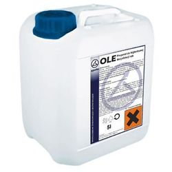 OLE Preparat do higienicznej dezynfekcji rąk 5 litrów