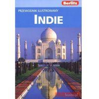 Indie. Przewodnik Ilustrowany (opr. miękka)