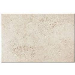 płytka ścienna Bino cream (krem) 30 x 45 W306-003-1