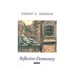 EBOOK Reflective Democracy