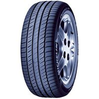 Michelin PRIMACY HP 225/55 R16 99 V