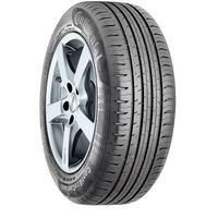 Continental ContiEcoContact 5 215/65 R16 98 H