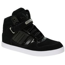buty adidas Originals AR 2.0 - Black/Black/Running White