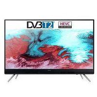 TV LED Samsung UE32K4102