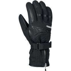 Rękawice Reusch Modus GTX 4001381-700
