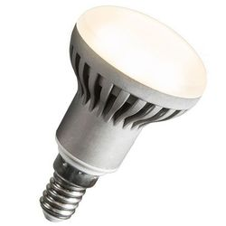Żarówka reflektor LED R50 E14 240V 5W 2700K ściemnialna