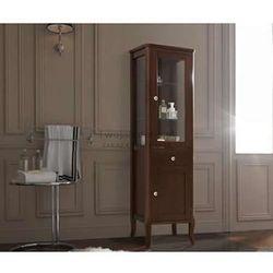 Kerasan Retro szafka wysoka 160,5x46,5 cm 7315