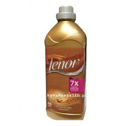 Lenor 1,1 l płyn do płukania 44 prania Golden Orchidee