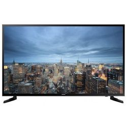 TV LED Samsung UE40JU6072