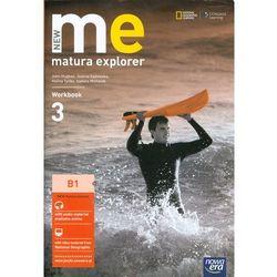 J.Ang. LO Matura Explorer Interm. 3 WB 2015 NE