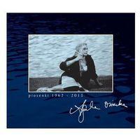 Sześć Oceanów [6CD]