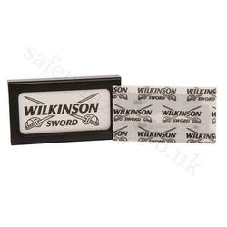 Męskie żyletki Wilkinson Sword Niemcy 10 szt