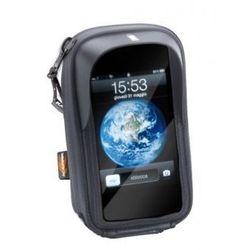 Kappa UCHWYT-POKROWIEC Na Gps / Smartphone Iphone 5 Z Mocowaniem Na Kierownicę Nowość 2013