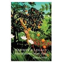 EBOOK Darwin's Legacy : What Evolution Means Today