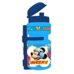 Bidon na rower plastikowy Myszka Mickey