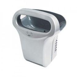 AA18500 Elektryczna suszarka do rąk EXP'AIR szara