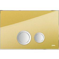 Werit Jomo Avantgarde przycisk spłukujący 167-30001701-00