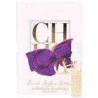Carolina Herrera CH Sublime Woman 1.5ml EdP