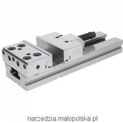 Imadło maszynowe modułowe CNC 150x200mm