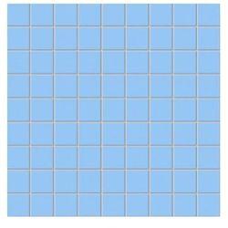 mozaika ścienna MSK-Pastele 4 30,1 x 30,1