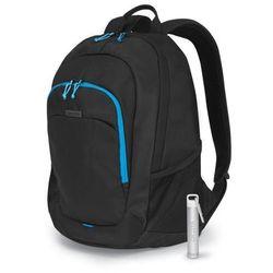 Dicota Backpack Power Kit Value 14-15,6 black Plecak + Power Bank 2600mAh