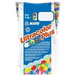 Fuga elastyczna UltraColor Plus Mapei 2kg Orzech