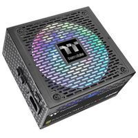 Thermaltake zasilacz pc - toughpower gf1 argb 650w gold tt premium edition