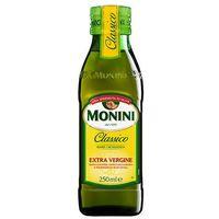 Classico Oliwa z oliwek Extra Vergin 250ml