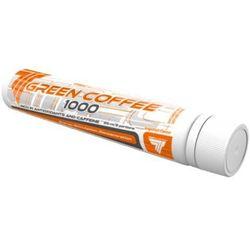 Trec - Green Coffee 1000 25ml