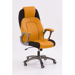 Halmar - Fotel VIPER