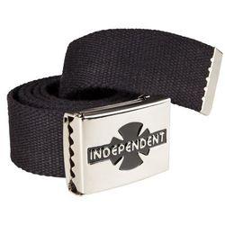 7173014cff0c01 paski do spodni pasek tech web belt patagonia - porównaj zanim kupisz