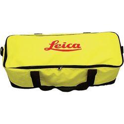 Wykrywacz przewodów Leica Geosystems 740307