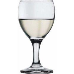 Kieliszek do białego wina Imperial Pasabahce, poj. 190 ml