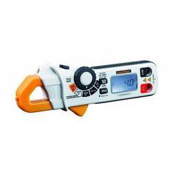 Profesjonalny miernik cęgowy Laserliner MultiClamp-Meter Pro