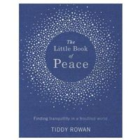 Little Book of Peace